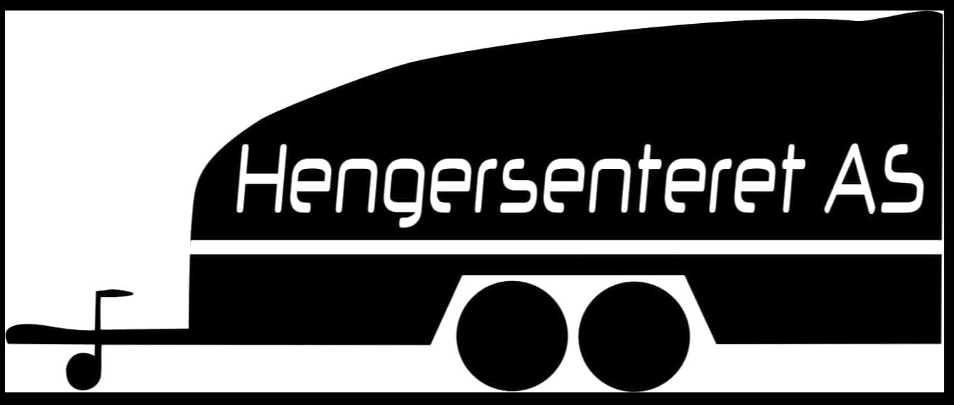 hengersenteret logo